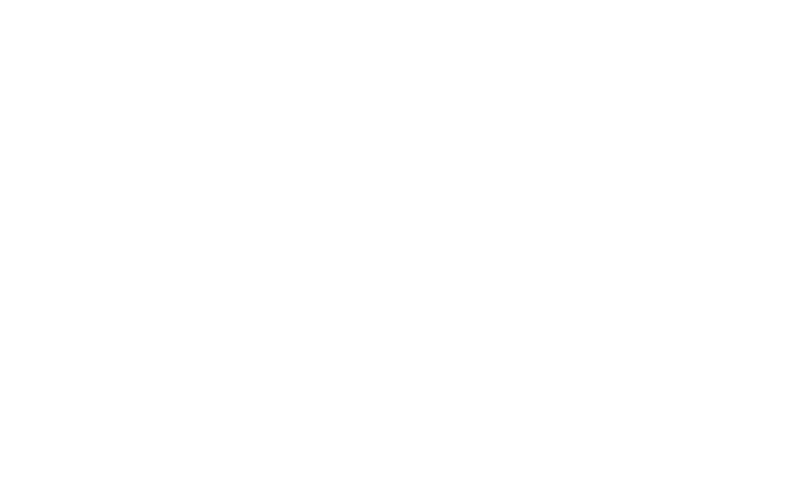 Insight Media